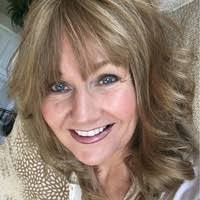 Mandy Clinker