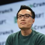 The rise of DoorDash: from humble beginnings to reaching for the moon