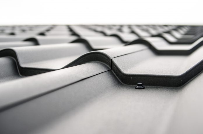 5 Best Roofing Contractors in Birmingham