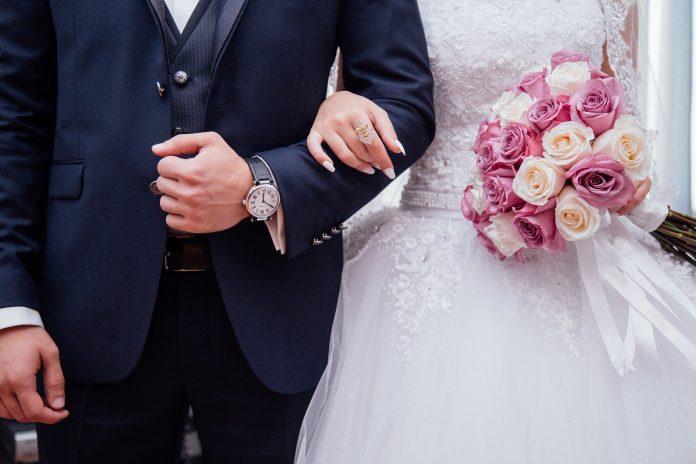 5 Best Wedding Planners in Sheffield