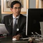 Dr. Boon Lim