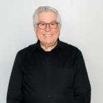 Dr. Mervyn Druian - London Cosmetic Dentistry