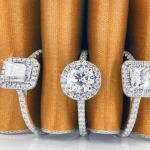 G L Bicknell & Sons - Bicknell's Jewellers Ltd