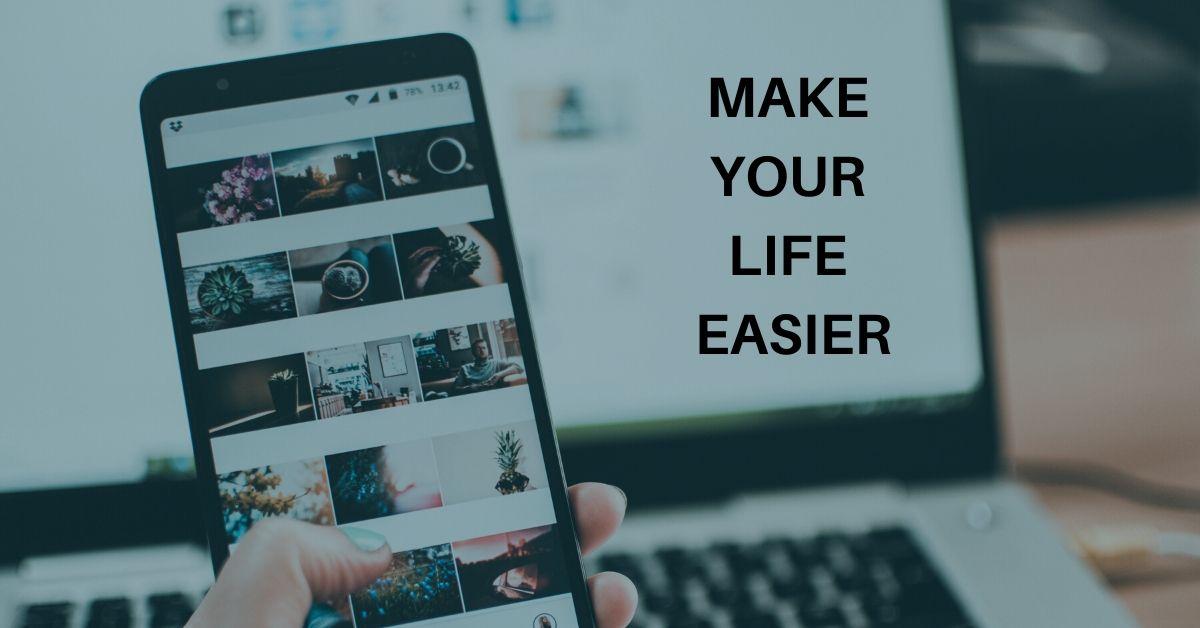 amazing websites