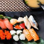 Nippon Kitchen