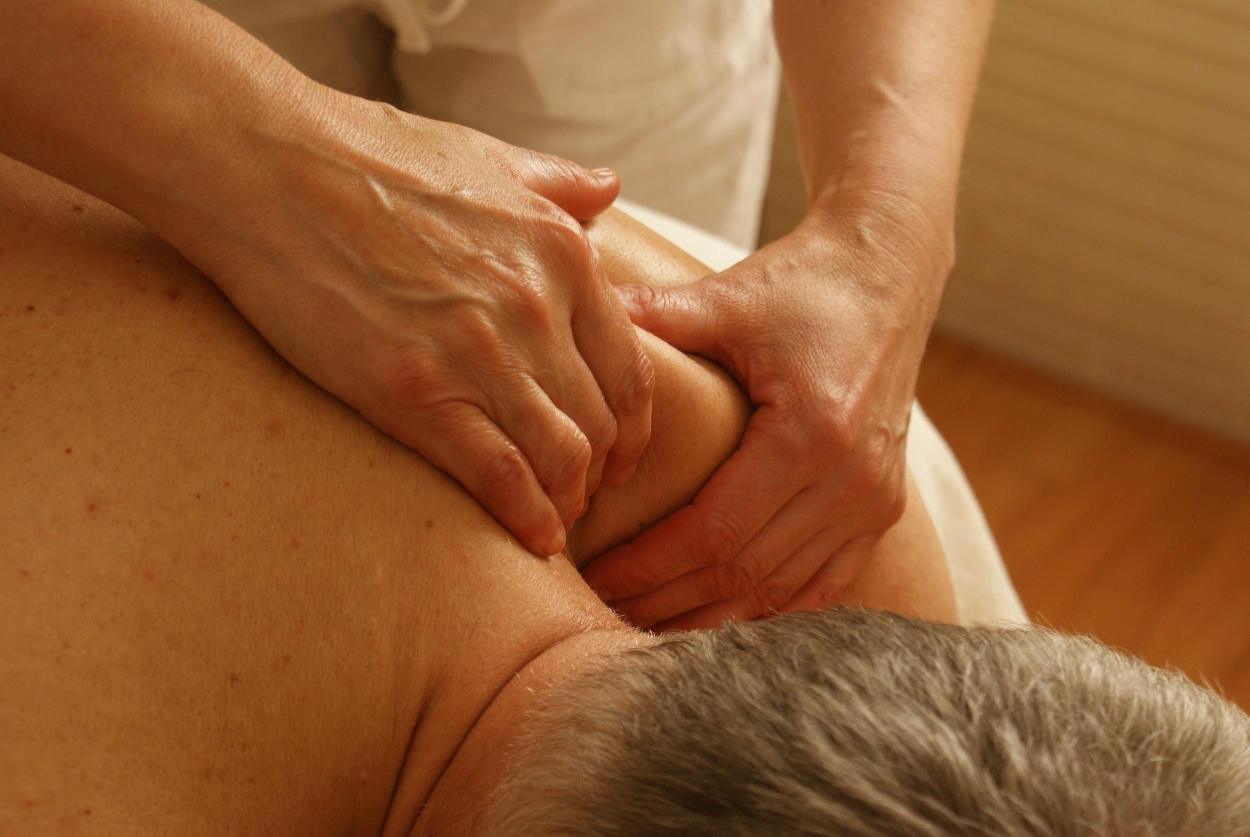 5 Best Chiropractors in Birmingham