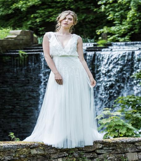 5 Best Wedding Photographer in Manchester