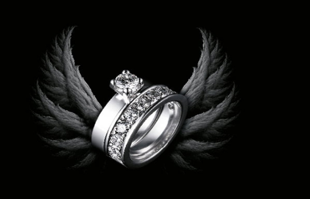 Top Jewellery UK