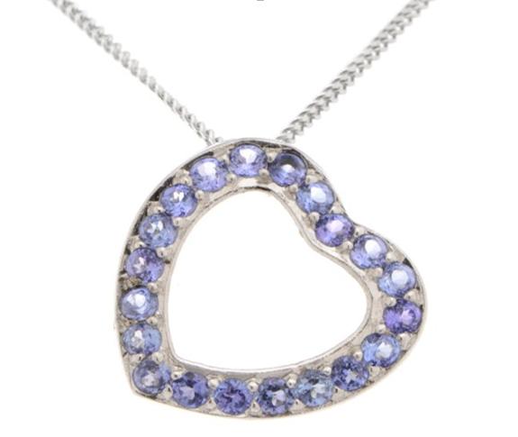 Victoria James Jewellers