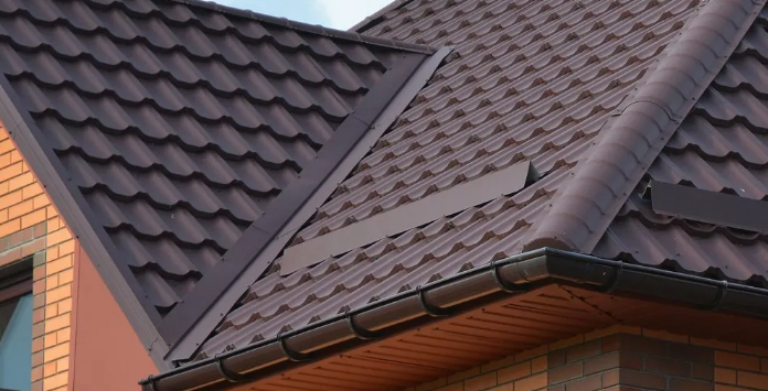 Westridge Roofing Contractors Birmingham