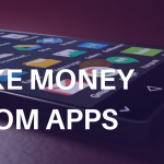 earn from apps