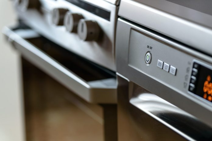 5 Best Appliance Repair Services in Newcastle