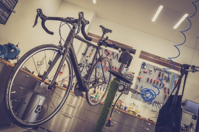 5 Best Bike Shops in Leeds