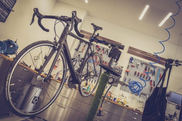 5 Best Bike Shops in Newcastle