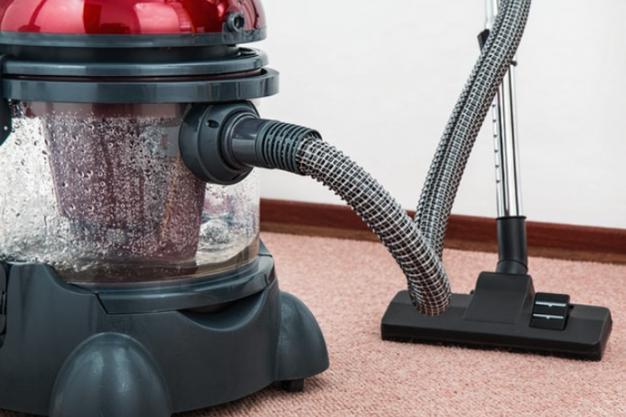 5 Best Carpet Cleaning Service in Birmingham