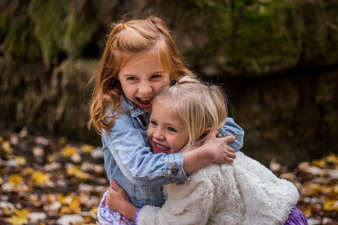 5 Best Child Custody Lawyers in Sheffield