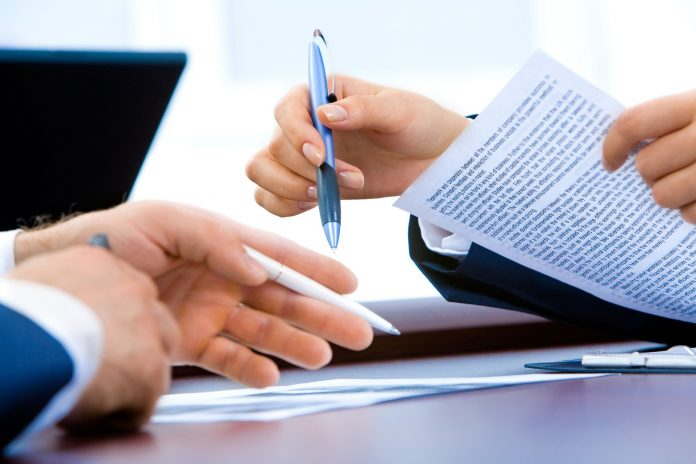 5 Best Contract Lawyers in Liverpool