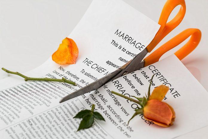 5 Best Divorce Lawyer in Glasgow