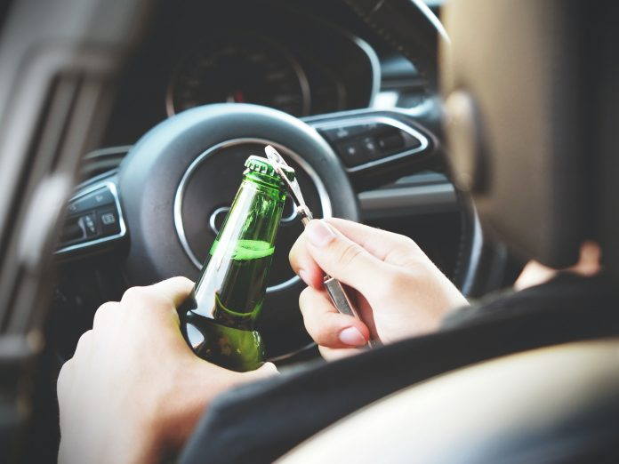 5 Best Drink Driving Lawyers in Liverpool