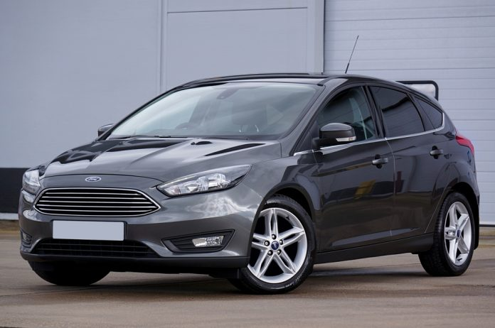 5 Best Ford Dealers in Manchester