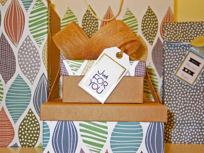 5 Best Gift Shops in Birmingham