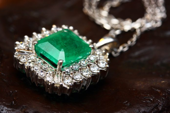 5 Best Jewellery in Leeds