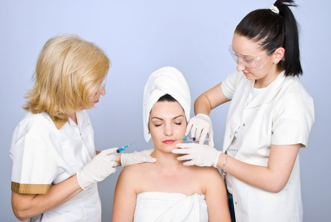 5 Best Plastic Surgeons in Birmingham