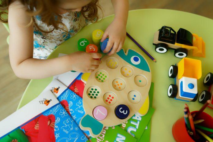 5 Best Preschools in Liverpool