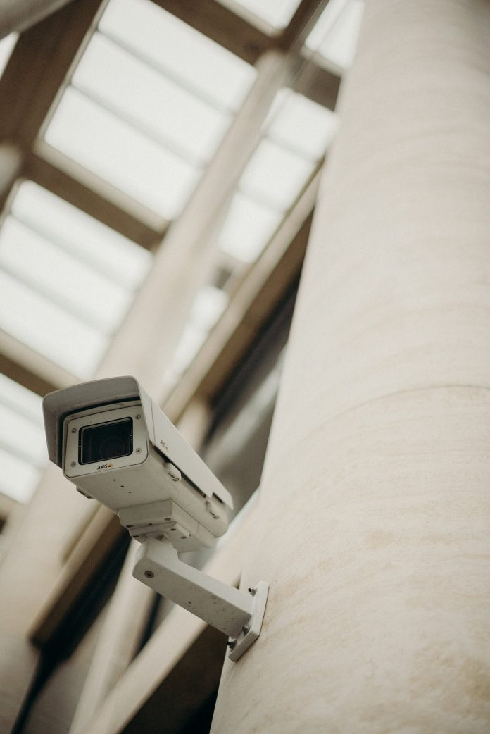 5 Best Security Systems in Glasgow