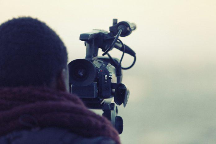 5 Best Videographers in Glasgow