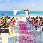 5 Best Wedding Planners in London
