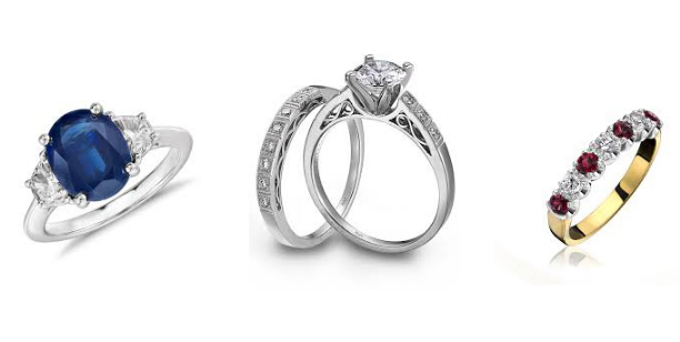 Abelsons Jewellers
