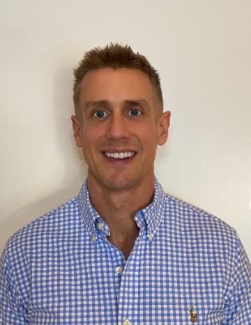 Dr. Adam Abbs - Medicspot Clinic Marylebone