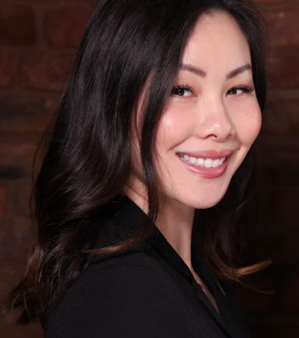 Dr. Angela Ly - Your Smile Clinic
