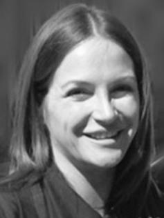 Dr. Emma Swindells - The Park Dental Practice