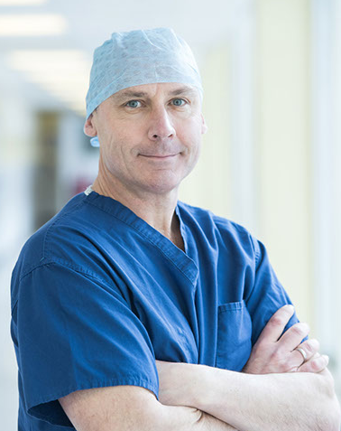 Dr. Matthew James - Matt James Plastic Surgeon