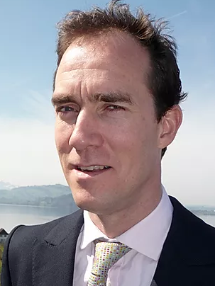 Dr. Philip Kelly - LondonSwissMedical