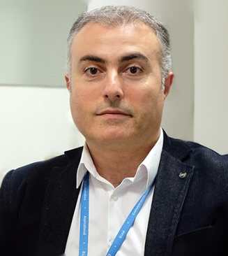 Dr. Zaid Awad - Dr. Zaid Awad, ENT, Consultant Ear Nose & Throat Surgeon
