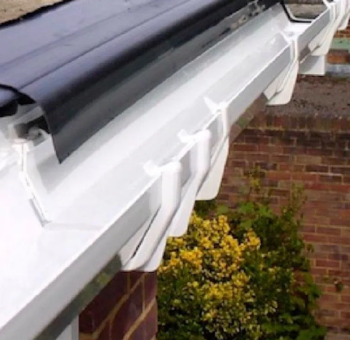 North West Roofers