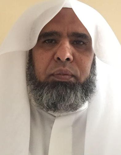 Sheikh Taleb - Ruqyah Shareiah