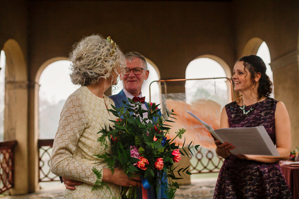 Sophie Colligan Ceremonies