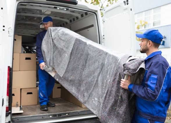 Waste Away Rubbish Removal Manchester