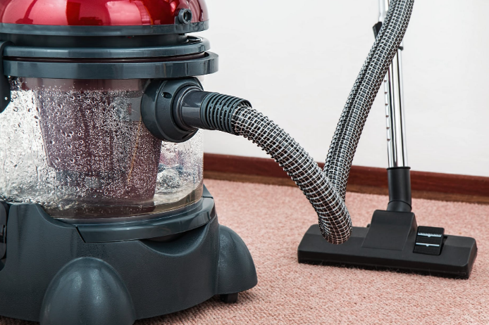 5 Best Carpet Cleaning Service in Manchester