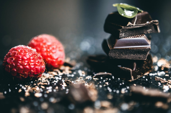 5 Best Chocolate Shops in London