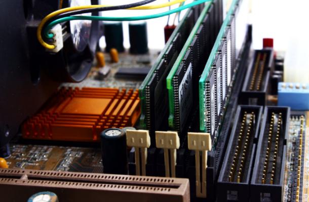 5 Best Computer Repair in Birmingham