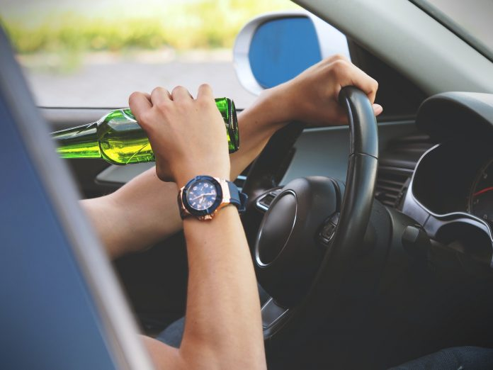 5 Best Drink Driving Lawyers in Glasgow
