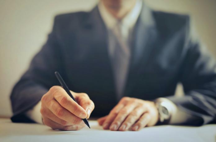 5 Best Estate Planning Lawyers in London