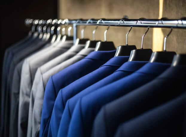5 Best Formal Clothes Stores in London