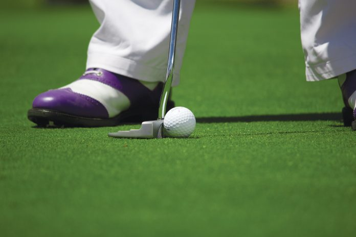 5 Best Golf Courses in Glasgow