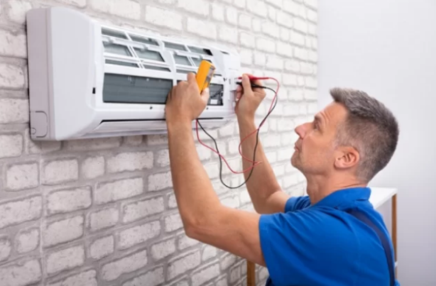 5 Best HVAC Services in London